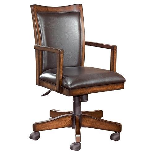 Antique Desk Chairs Amazoncom