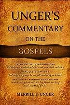 unger's commentary on the gospels