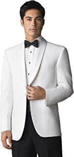 Best coloured dinner jackets Reviews