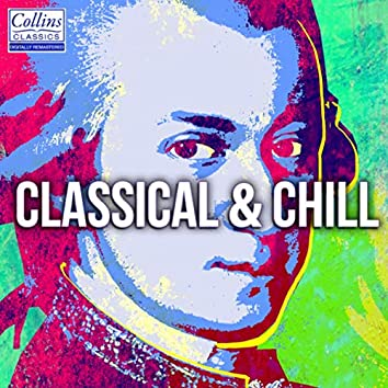 Classical and Chill