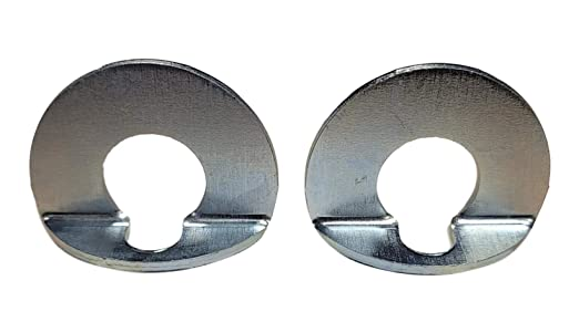 Category 1 Lower Link Pin with Handle and Free Lynch Pin