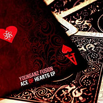 Ace of Hearts EP