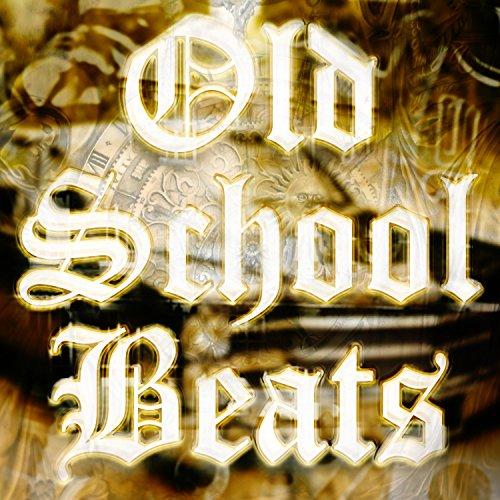 Cruisen (Slow Piano Rap Beat Mix) [feat. Mr Old School Beats]