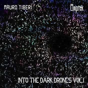 Into the Dark Drones, Vol. 1