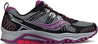 Women's Grid Excursion Tr10 Trail running Shoe