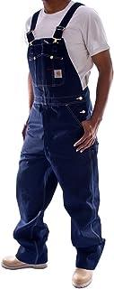 Carhartt - Jeans - for men
