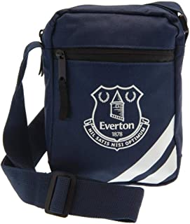 Everton FC Shoulder Bag