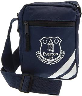 Everton FC Shoulder Bag