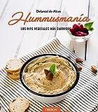 Hummusmanía
