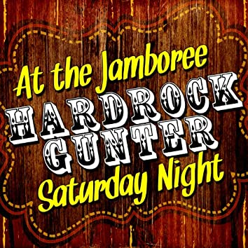 At the Jamboree Saturday Night