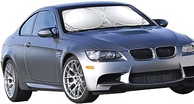 Best car sunshades for SUVs