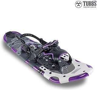 Tubbs Women's Mountaineer