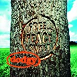 Songtexte von Dodgy - Free Peace Sweet