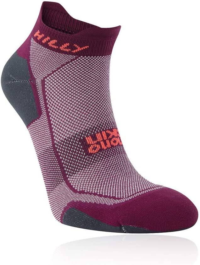 Ronhill Pace Socklet Calcetines, Not applicable, Zócalo de ...