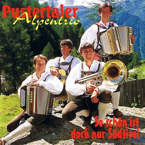 Pustertaler Alpentrio
