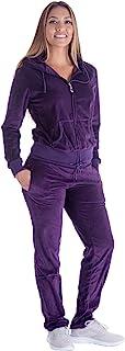 Jgging Suits