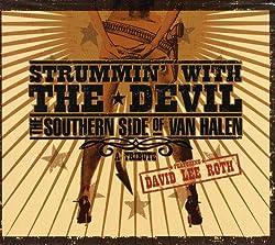 Strummin with Devil: The Southern Side Van Halen