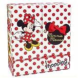 Cife 86005 - Armario Minnie Mouse