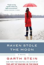 Best raven stole the moon Reviews