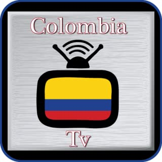 Best colombia tv channels online Reviews