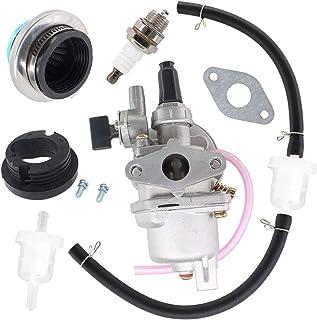 Suchergebnis Auf Für Motorrad Kraftstofffilter Aisen Kraftstofffilter Filter Auto Motorrad