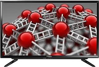 Super General 32-Inch HD LED TV SGLED321DT2