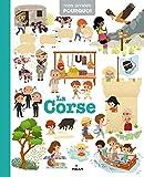 La Corse (Mes années pourquoi - Imagerie)