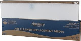 Aprilaire / Space-Gard 401 High Efficiency Filtering Media - 2 PK