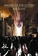 Decoding the Future: Book of Revelation