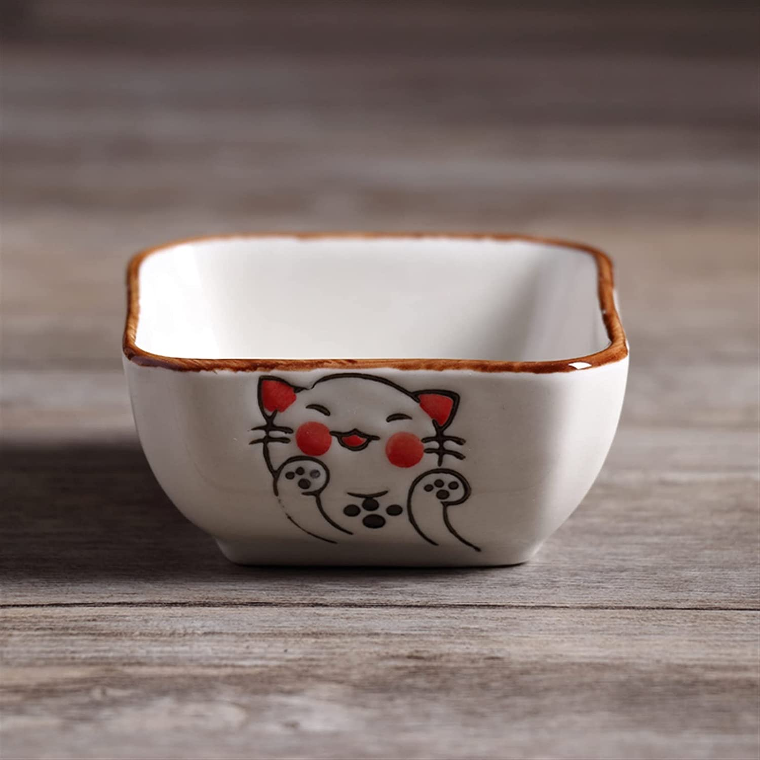 appetizer plates Japanese Glaze Under Cera Tableware Max 43% OFF Max 61% OFF Plate Color