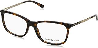 قاب های عینک Michael Michael Kors VIVIANNA II MK4030 قاب های عینک 3106-Dk / طلا