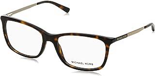 VIVIANNA II MK4030 Eyeglass Frames 3106-Dk Tortoise/gold