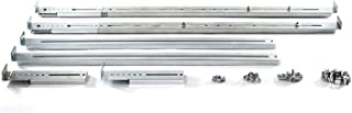 Synology Rack Kit Sliding 1-3U RKS1317