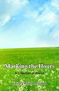 Marking the Hours