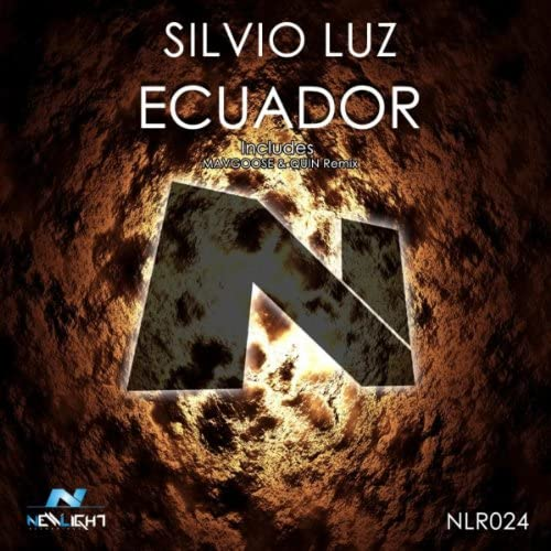 Silvio Luz