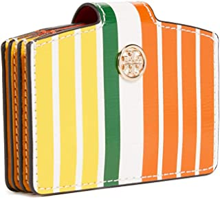 Tory Burch Wallet for Women