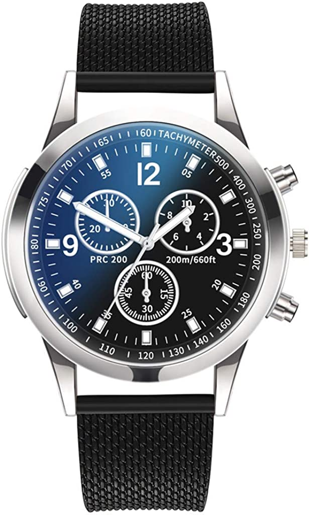 Muranba Sale Special Price Luxury Watches Quartz Watch Stainless Free shipping on posting reviews Casual Dial Steel