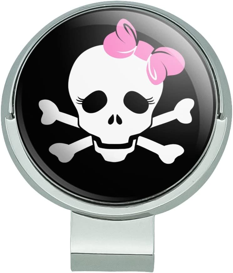 GRAPHICS MORE Skulls Crossbones Daughter Max 73% OFF G Figure Free Shipping Cheap Bargain Gift Stick Family