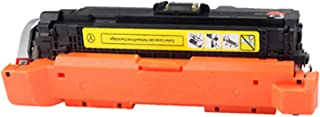 Compatible Replacement For Canon CRG332 Toner Cartridges For Canon LBP-7780 7780CX 7784CX Printer,Home School Clear Print ...