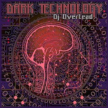 Dark Technology