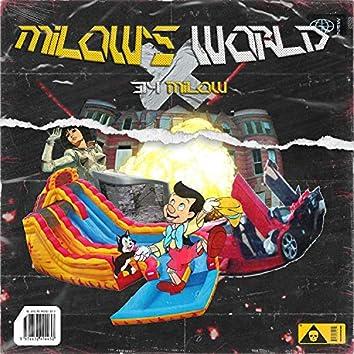 Milows World