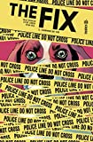 The Fix - Tome 2 - Format Kindle - 9,99 €