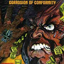 Best corrosion of conformity-animosity Reviews
