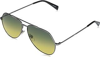 Levi's mens LV 1012/S Sunglasses