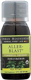 Urban Moonshine Aller Blast, 2 Oz (Pack of 1)