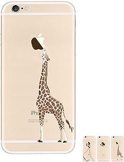 Amazon.es: Animal Design - 3 estrellas y más