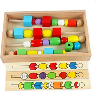 Best montessori beads for sale Reviews