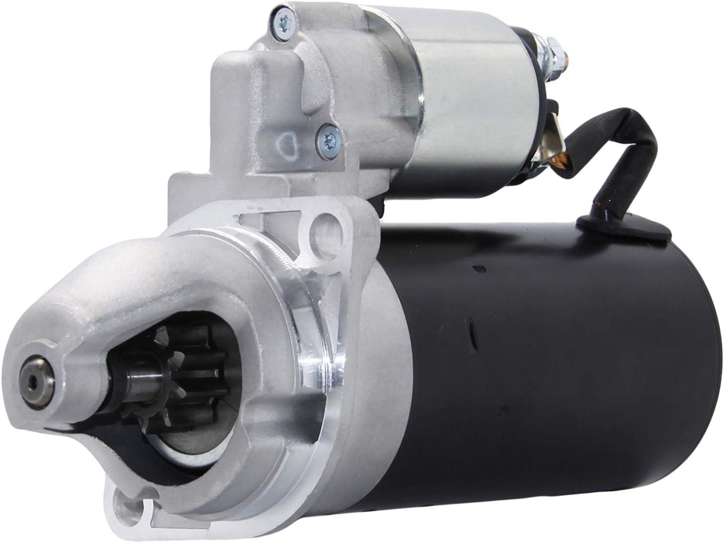New Manufacturer regenerated product Brand Cheap Sale Venue Starter Motor For JOHN FGL5840089 223 18369 DEERE 0001109029