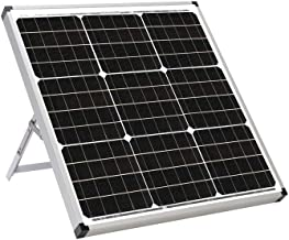 Zamp Solar 45-Watt Portable Solar Kit USP1005