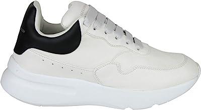 Amazon.com: alexander mcqueen shoes